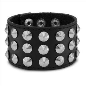 Evolving Always Accessories - Great Unisex Bracelet